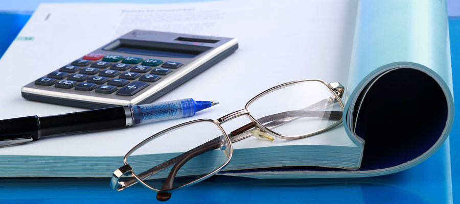 Financial Business Accountancy Consultants in UK